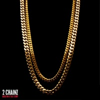 Based On a T.R.U. Story - 2 Chainz mp3 download