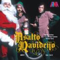 Free Download Willie Colón & Héctor Lavoe Aires de Navidad Mp3