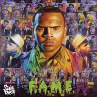 F.A.M.E. (Deluxe Version) - Chris Brown mp3 download