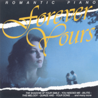 Your Song Romantic Sound Orchestra