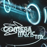 La Despedida (Ronal Herrera Remix) - Single - Daddy Yankee mp3 download