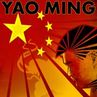 Yao Ming (feat. Wayne & 2 Chainz) - Single - David Banner mp3 download