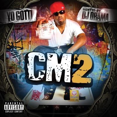 -CM2 - Yo Gotti mp3 download