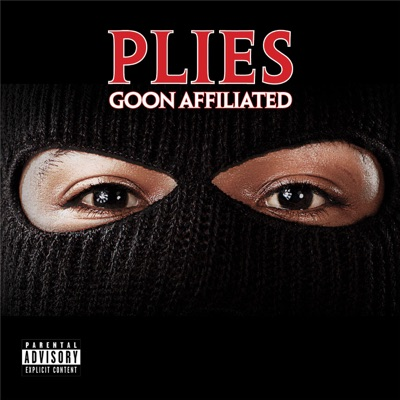 -Goon Affiliated - Plies mp3 download
