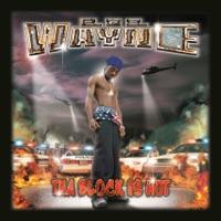 Tha Block Is Hot - Lil Wayne mp3 download