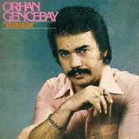 Aşk Değil Orhan Gencebay MP3