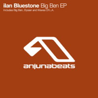 Big Ben Ilan Bluestone MP3