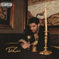 Take Care (Deluxe Version) - Drake mp3 download