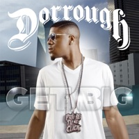 Get Big - Dorrough mp3 download