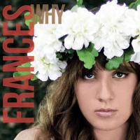 My Idol Frances MP3