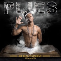 The Real Testament (Instrumental) - Plies mp3 download