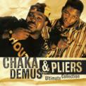 Free Download Chaka Demus & Pliers Murder She Wrote Mp3