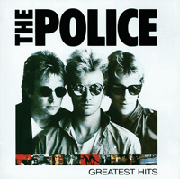 Every Breath You Take The Police song
