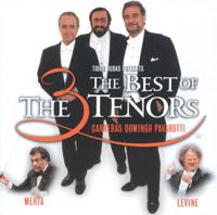 'O sole mio José Carreras, Plácido Domingo, Luciano Pavarotti, Orchestra del Teatro dell'Opera di Roma, Orchestra del Maggio Musicale Fiorentino & Zubin Mehta