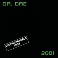 Still D.R.E. (Instrumental Version) Dr. Dre