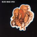 Free Download Blues Image Ride Captain Ride (Single/LP Version) Mp3