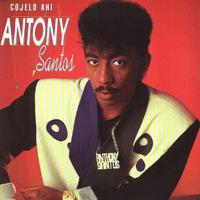 Corazon Culpable Antony Santos MP3