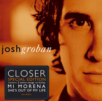 You Raise Me Up Josh Groban