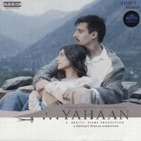 Naam Adaa Likhna Shaan & Shreya Ghoshal MP3