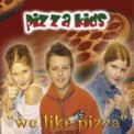 Free Download Pizza Kids We Like Pizza (Frozen Version) Mp3