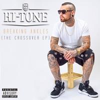 Breaking Ankles - Hi-Tone mp3 download