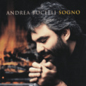 Free Download Andrea Bocelli The Prayer (feat. Céline Dion) Mp3