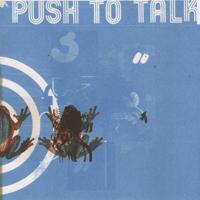 Problems Push to Talk MP3