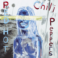 Can't Stop Red Hot Chili Peppers
