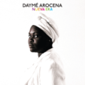 Free Download Daymé Arocena Madres Mp3