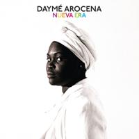 Madres Daymé Arocena MP3