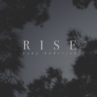 Rise (Snowfall Remix) Tony Anderson MP3