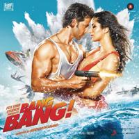Bang Bang Vishal-Shekhar, Benny Dayal & Neeti Mohan
