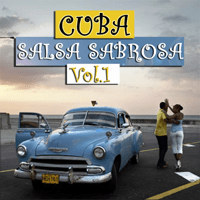 El Son de la Santiaguera Ibrahim Ferrer MP3