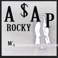 M'$ - Single - A$AP Rocky mp3 download