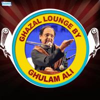 Chamkte Chand Ko Ghulam Ali MP3