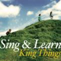 Free Download King Things Exodus 20:1-17 (KJV Translation) Mp3
