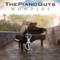 Free Download The Piano Guys Story of My Life Mp3