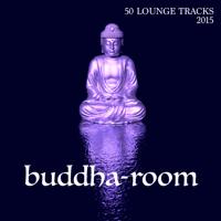 Summer Ibiza Cafè (Cocktail Music) Buddha Hotel Ibiza Lounge Bar Music Dj