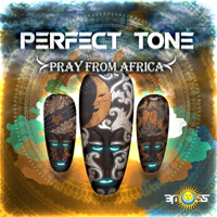 Pray from Africa Perfectone