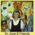 Days of the Week - Dr. Jean Feldman - Dr. Jean Feldman