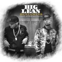 Benjamins - Single - Big Lean & Juelz Santana mp3 download