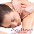 Free Download Best Relaxing SPA Music Spa Music Mp3