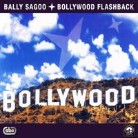 Chura Liya (feat. Reema Das Gupta, Debashish Das Gupta & Cheshire Cat) Bally Sagoo