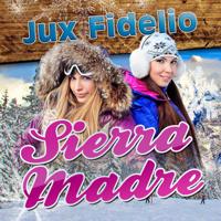 Sierra Madre Jux Fidelio MP3