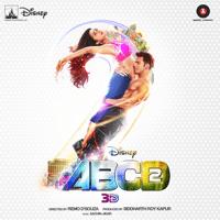 Bezubaan Phir Se Vishal Dadlani, Madhav Krishna & Anushka Manchanda MP3