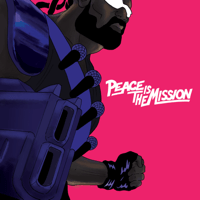 Lean On (feat. MØ & DJ Snake) Major Lazer MP3
