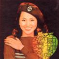 Free Download Feng Fei-Fei 情人的眼淚 Mp3