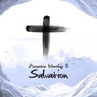 Christ is Enough Ryan Valentinus