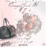 Extravagant Trench S**t 2 - Jose Guapo mp3 download