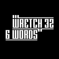 6 Words (Remixes) - EP - Wretch 32 mp3 download